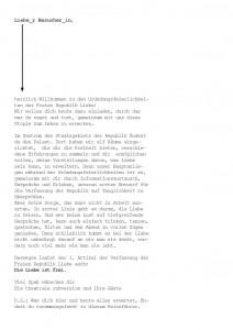 13-05-22-Booklett05-final A5-titel korrigiert_Seite_2