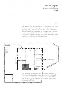 13-05-22-Booklett05-final A5-titel korrigiert_Seite_3