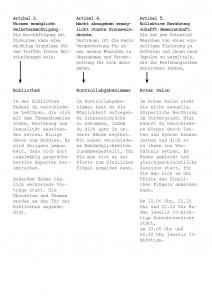 13-05-22-Booklett05-final A5-titel korrigiert_Seite_5