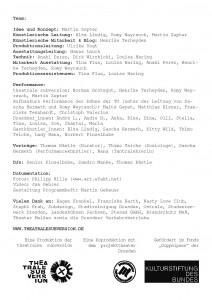 13-05-22-Booklett05-final A5-titel korrigiert_Seite_8
