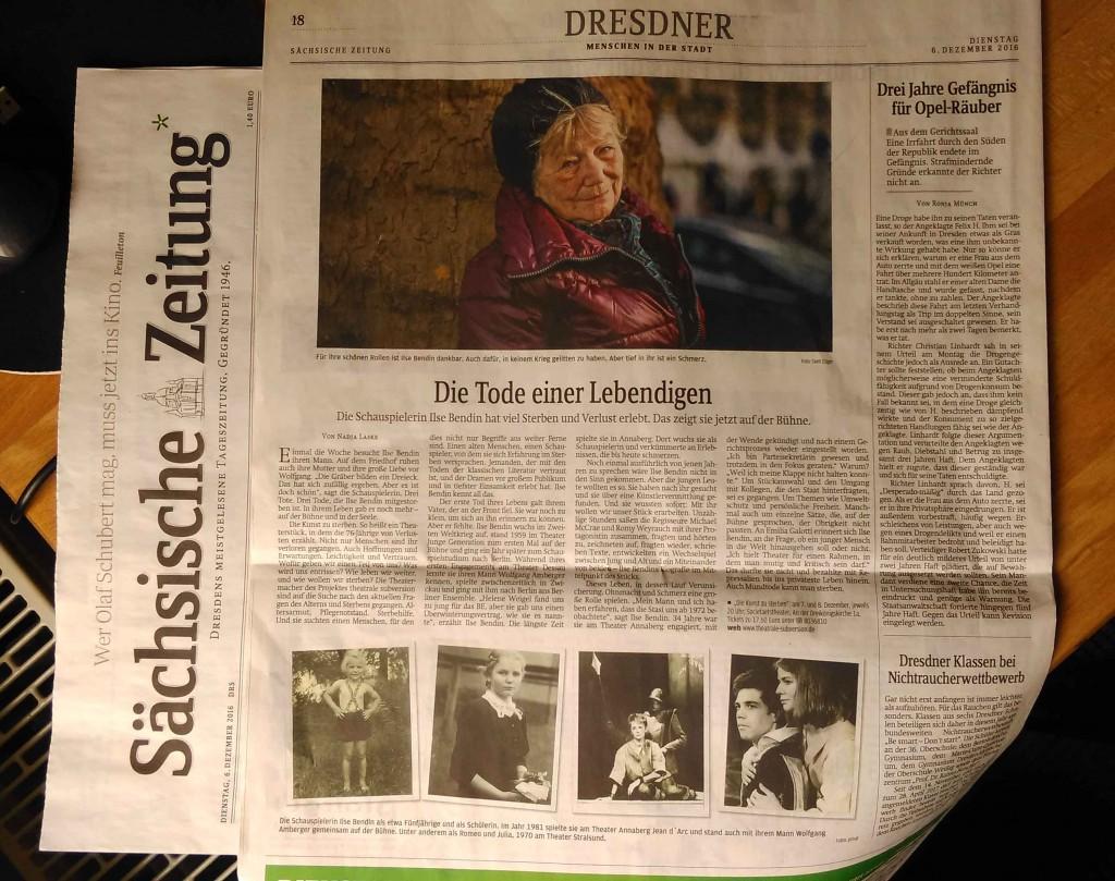 Sächsische Zeitung_Vorbericht_06.12.2016_bearb