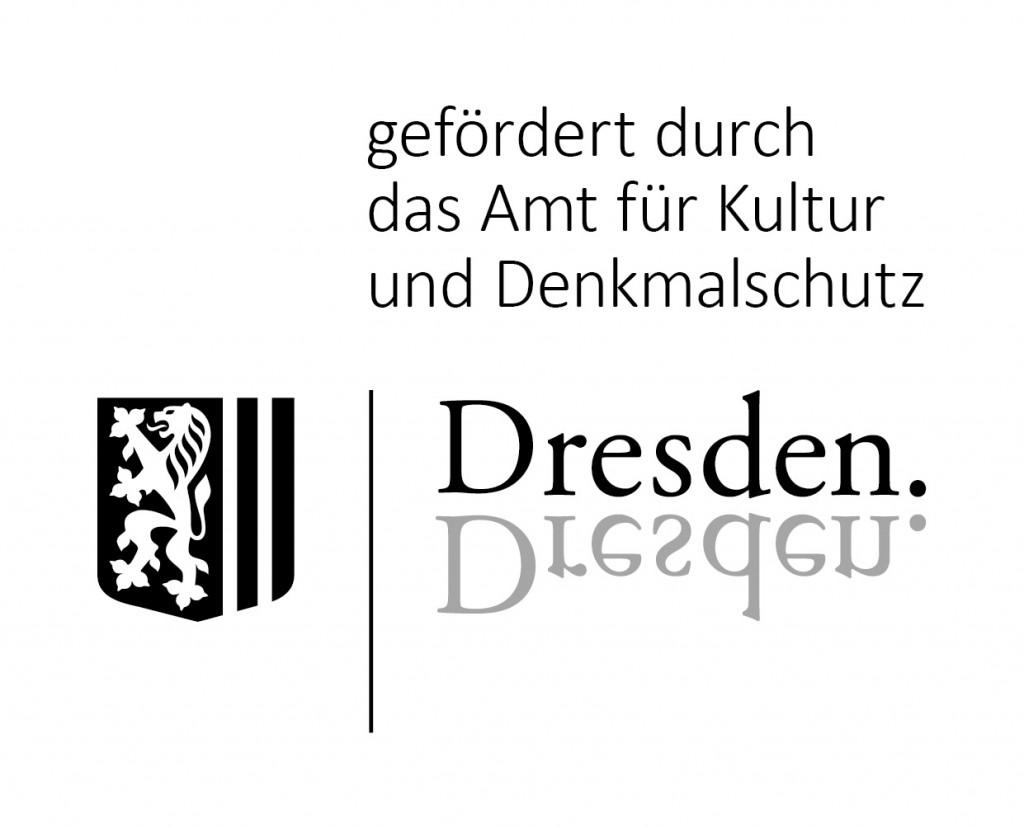 Prädikat_gefördert_durch_Amt41_LHD_schmal